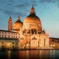 Venice Island of Arts
