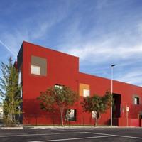 Scuole innovative: al via il concorso di architettura. 52 i siti coinvolti e procedura telematica