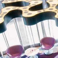Eurostars Hotels Lab