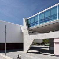 La Biennale assegna a Paulo Mendes da Rocha il Leone d'Oro alla Carriera