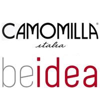 Nuovi punti vendita per Camomilla