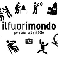 Personali Urbani 2016. Il festival di fotografia e architettura va in scena a Salerno