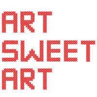 Residenze d'artista in abitazioni private: nasce la piattaforma Art Sweet Art