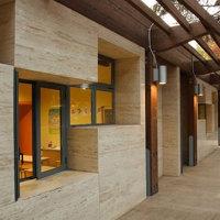 Scuole innovative: le linee guida del MIUR per progettare l'edilizia scolastica del futuro
