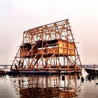 Scuole innovative: alcuni esempi di edilizia scolastica oltreconfine