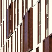 Campus Monneret: incentivi pubblici e investimento privato a beneficio della città