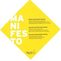 In arrivo BAF - Bolzano Bozen Architecture Festival