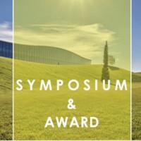 Brand & Landscape Award: Il CNA proroga la scadenza del bando