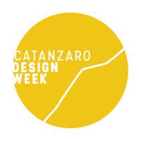 Al via la selezione di creativi che parteciperanno alla Catanzaro Design Week