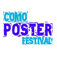 Como Poster Festival. Omaggio a Antonio Sant'Elia oltre il futurismo