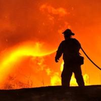 Aggiornamento di prevenzione incendi: corso di 40 ore