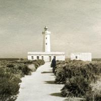 Lighthouse Sea Hotel: la miglior idea per la riconversione del faro di Siracusa è di un team italo-portoghese