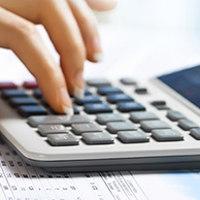 Super ammortamento. Una guida per usufruire del beneficio fiscale per l'acquisto di beni strumentali
