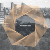 Camposaz: workshop per realizzare arredi urbani a Rotterdam