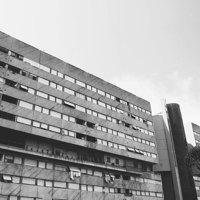 500 milioni alle periferie: alla Biennale di Architettura Renzi firma il decreto