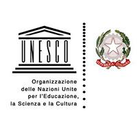 Il Comitato giovani per l'UNESCO bandisce il concorso per selezionare soci regionali