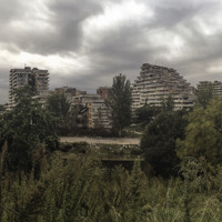Piano periferie in «Gazzetta». Ecco cosa prevede il bando per la rigenerazione urbana