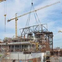 """Milleproroghe: per nuove costruzioni e ristrutturazioni """"pesanti"""" l'obbligo rinnovabili si ferma al 35% del fabbisogno"""