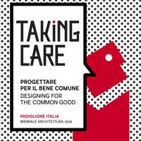 Progettare per il bene comune: al via 3 laboratori alla 15esima Biennale di Architettura