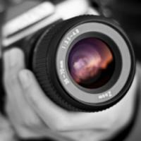 Dal MiBACT una borsa di studio sulla cultura fotografica