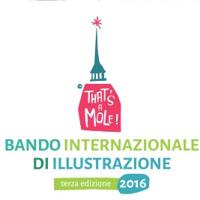 That's a Mole: 27 opere di arte grafica sbarcano a Torino per celebrare il monumento simbolo della città