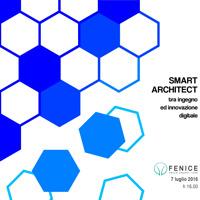 Architettura e FabLab: le opportunità per i professionisti