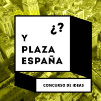 "Madrid riprogetta la sua ""Plaza de España"""