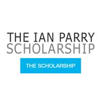Ian Parry Scholarship: borsa di studio e corso ad Amsterdam per fotografi in erba