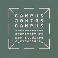 """Universitas / Universities. Architecture Schools in the World, la mostra sull'architettura """"parlante"""""""