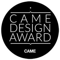 Came Design Award 2016. Un contest per progettare per i più deboli