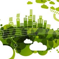 Efficienza energetica delle abitazioni: in meno di 10 anni gli italiani hanno speso 28 miliardi