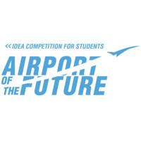 The Airport of the Future. Premi e stage alla Fentress per i vincitori della call