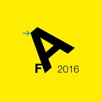 Premio d'Architettura Forlì-Cesena - Festa dell'Architettura 2016