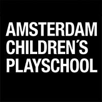 Amsterdam Children's Playschool, il concorso per un asilo nido ad Amsterdam