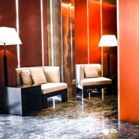 Architettura e Marketing: come progettare spazi innovativi per l'ospitalità e il food retail