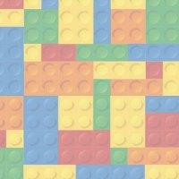 """Play-It-Again: gli architetti """"giocano"""" a costruire con i Lego"""