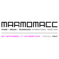 Al Marmomacc la pietra incontra l'high tech