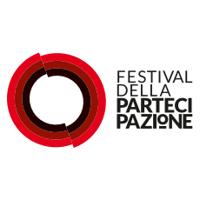 Apre a L'Aquila il primo Festival della partecipazione