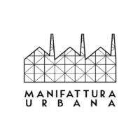 Recuperiamo la Fornace: a Ghiare di Berceto la quarta edizione del workshop-cantiere di restauro
