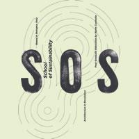 SOS School of Sustainability by Mario Cucinella | aperte le iscrizioni per i nuovi corsi 2016 / 2017