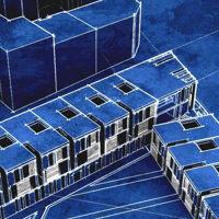 Linee guida ANAC sui servizi di architettura e ingegneria: requisiti, corrispettivi, indicazioni operative