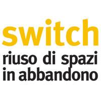 Switch: a Imperia il percorso formativo intensivo per il riuso di spazi abbandonati