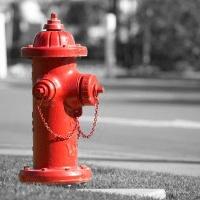 Antincendio, scade il 26 agosto il termine del quinquennio di aggiornamento obbligatorio. Ma non per tutti.
