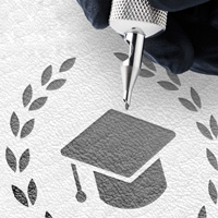Melbourbe Tattoo Academy. Una scuola di tattoo nel cuore della città australiana
