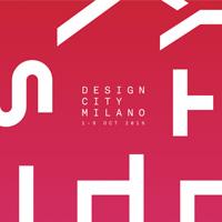 Design City Milano, l'evento che vuole avvicinare il design e il pubblico
