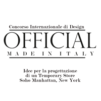 Made in Italy a New York. Cercasi idee per un temporary store a Soho