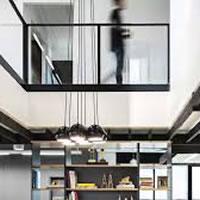 Office Design, il workshop per imparare a progettare i nuovi spazi di lavoro