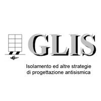 A Bologna un seminario su tecnologie antisismiche per il patrimonio culturale