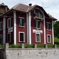 Case cantoniere: Anas lancia il bando per trasformarle in hotel, info-point e ristoranti