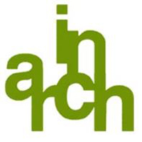 Ritorna il Master Progettista di Architetture Sostenibili promosso da IN/ARCH